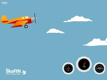 Škofin On Air 2015